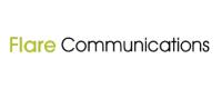 Flare Communications