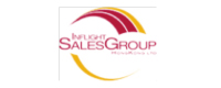 Inflight Sales Group