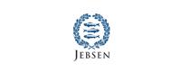 Jebsen & Co