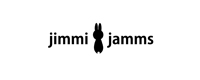 Jimmi Jamms