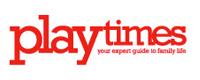 Playtimes Magazine
