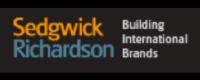 Sedgwick Richardson