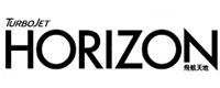 Turbojet Horizon Magazine